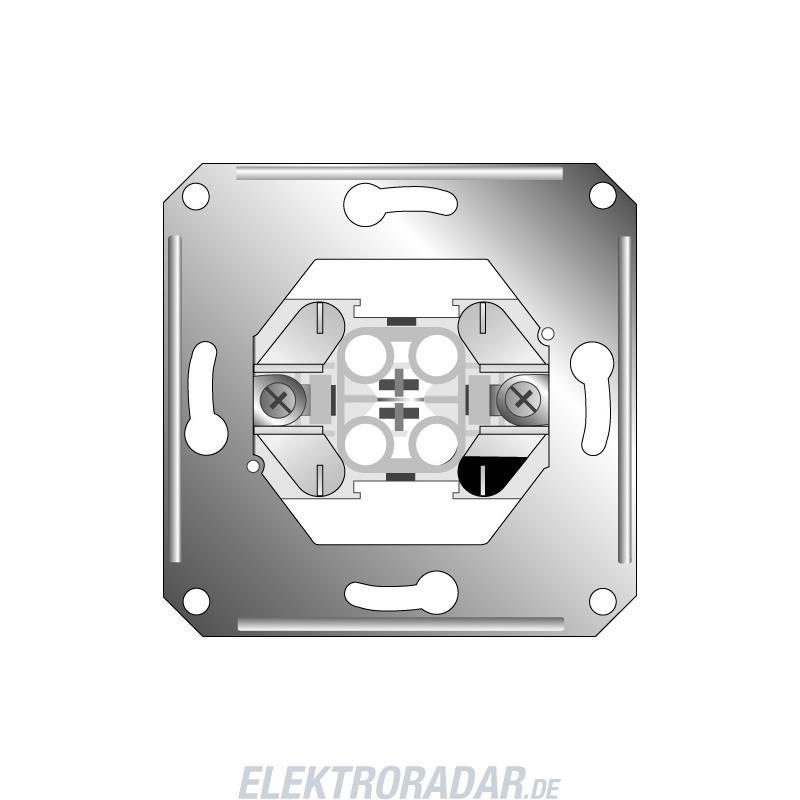 Gira Ventiladapter 112600