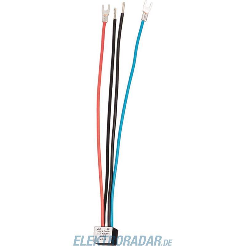 Assa Abloy effeff Gleichrichter 1005-10 1005-10------00