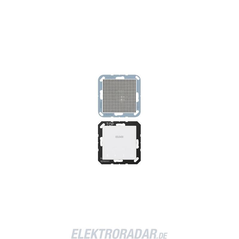 Jung Bluetooth Connect BTC A 518 WW