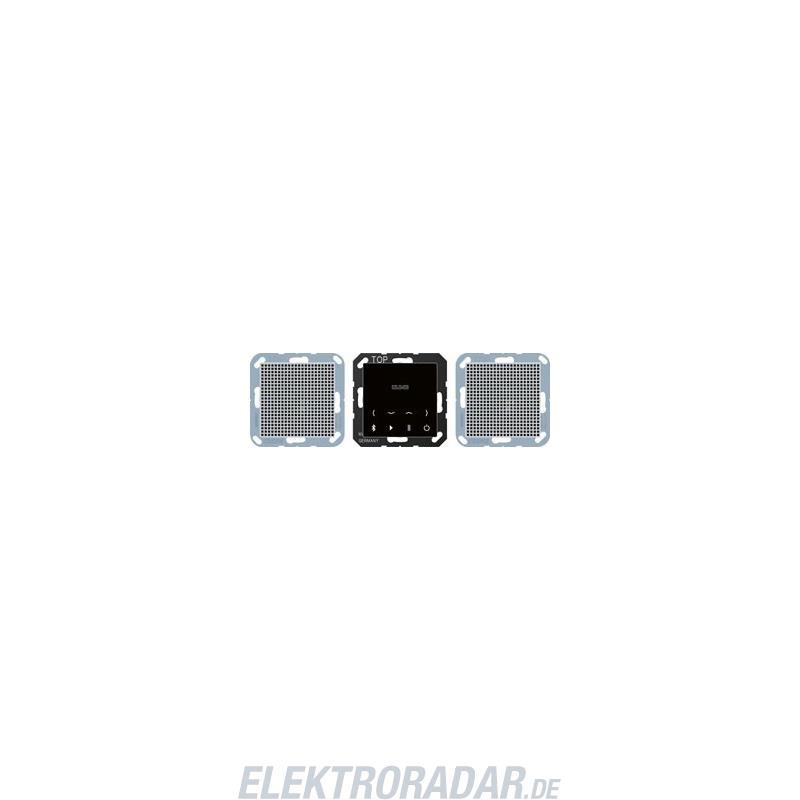 jung bluetooth connect btc a 528 al. Black Bedroom Furniture Sets. Home Design Ideas