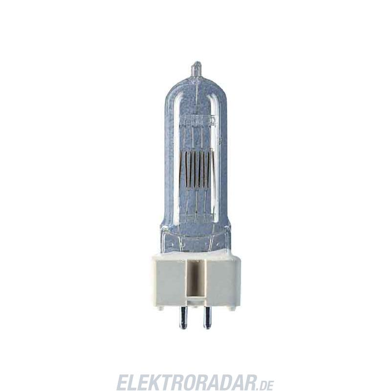 Osram Halogen-Glühlampe 64745 CP/70