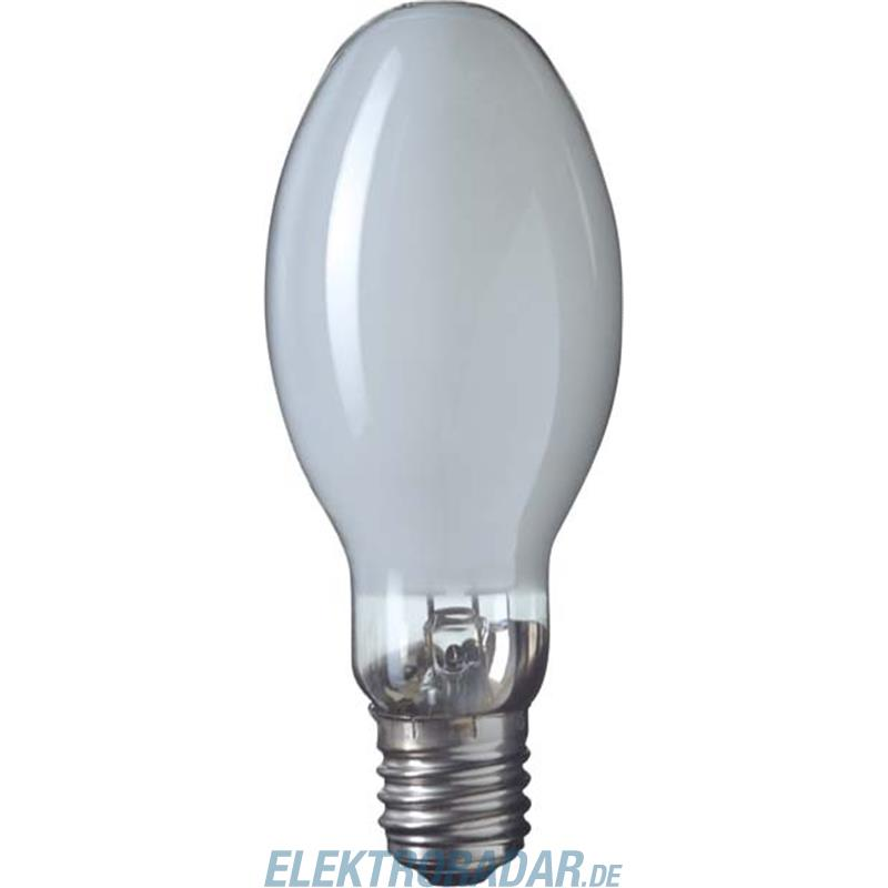 Radium Lampenwerk Halogen-Metalldampflampe HRI-E 250W/D/PRO/230 324 18885