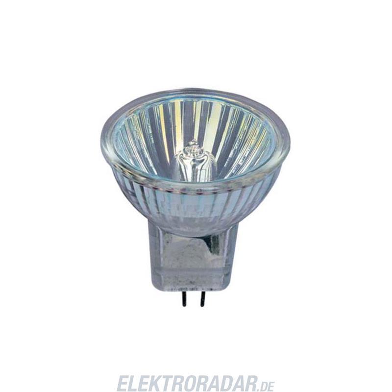 osram lampe decostar 35 lampe 44892 wfl. Black Bedroom Furniture Sets. Home Design Ideas