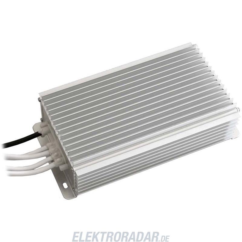 EVN Elektro Netzgerät K12 150
