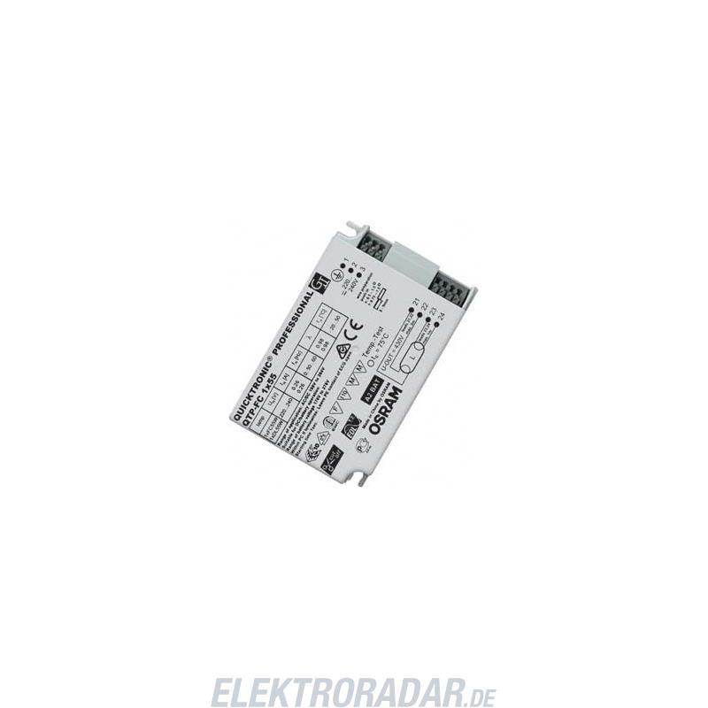 Osram Vorschaltgerät QTP-FC 1x55/220-240