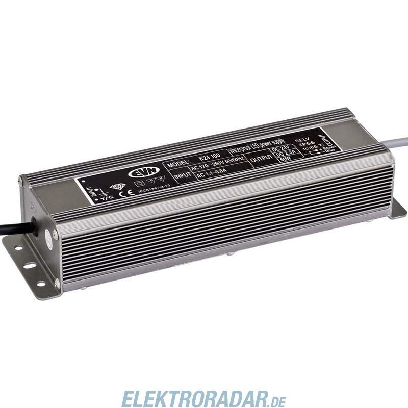 EVN Elektro LED-Netzgerät K24 100