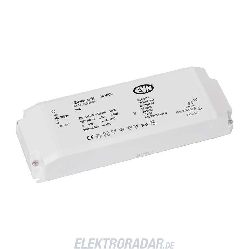 EVN Elektro LED-Netzgerät SLK 240 50