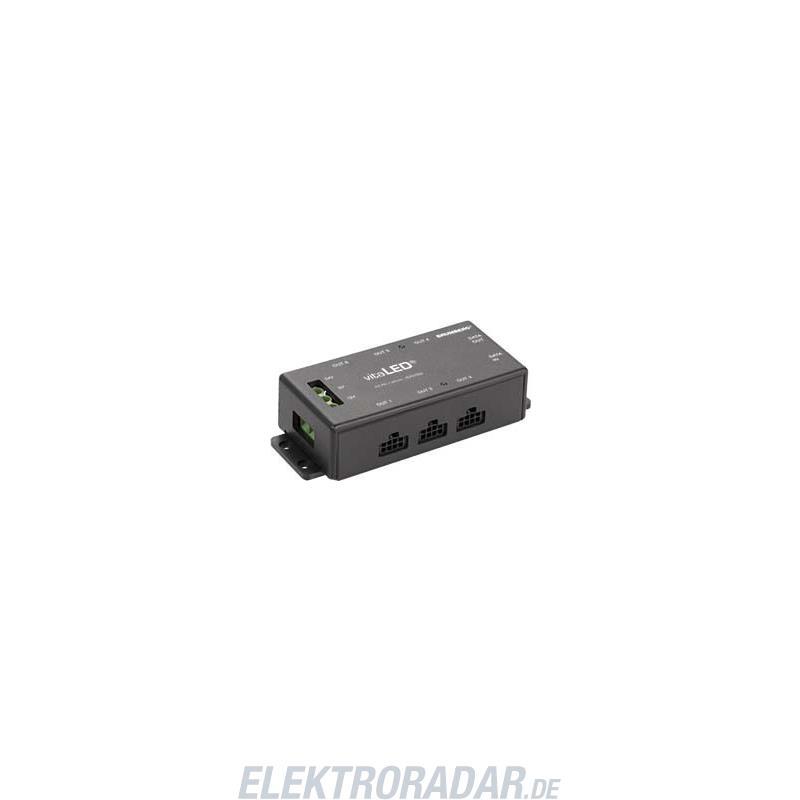 Brumberg Leuchten RGBW-Verteiler 6-fach 18301000