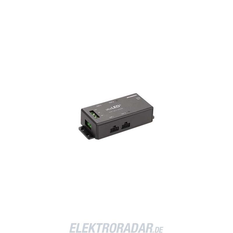 Brumberg Leuchten Bluetooth Verteiler 18314000