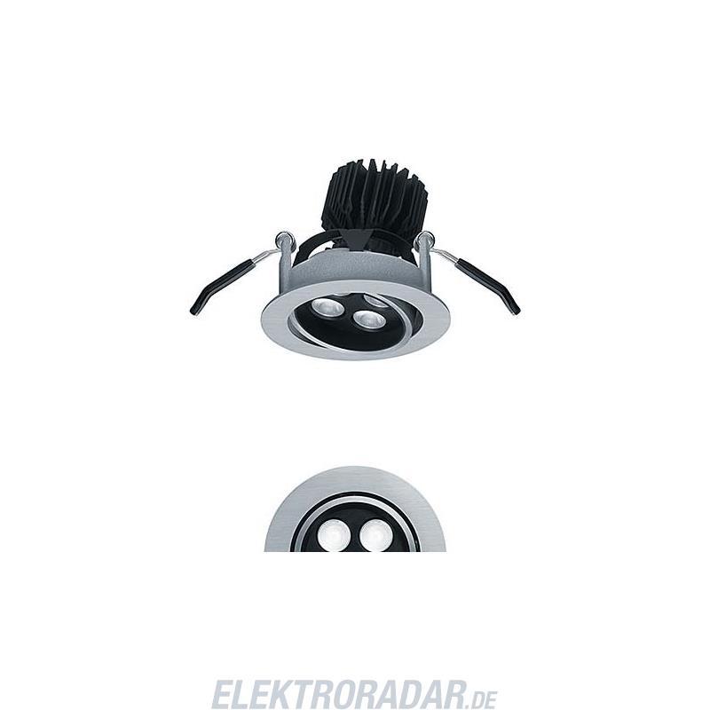 zumtobel licht deckeneinbaustrahler led micros c 60813907. Black Bedroom Furniture Sets. Home Design Ideas