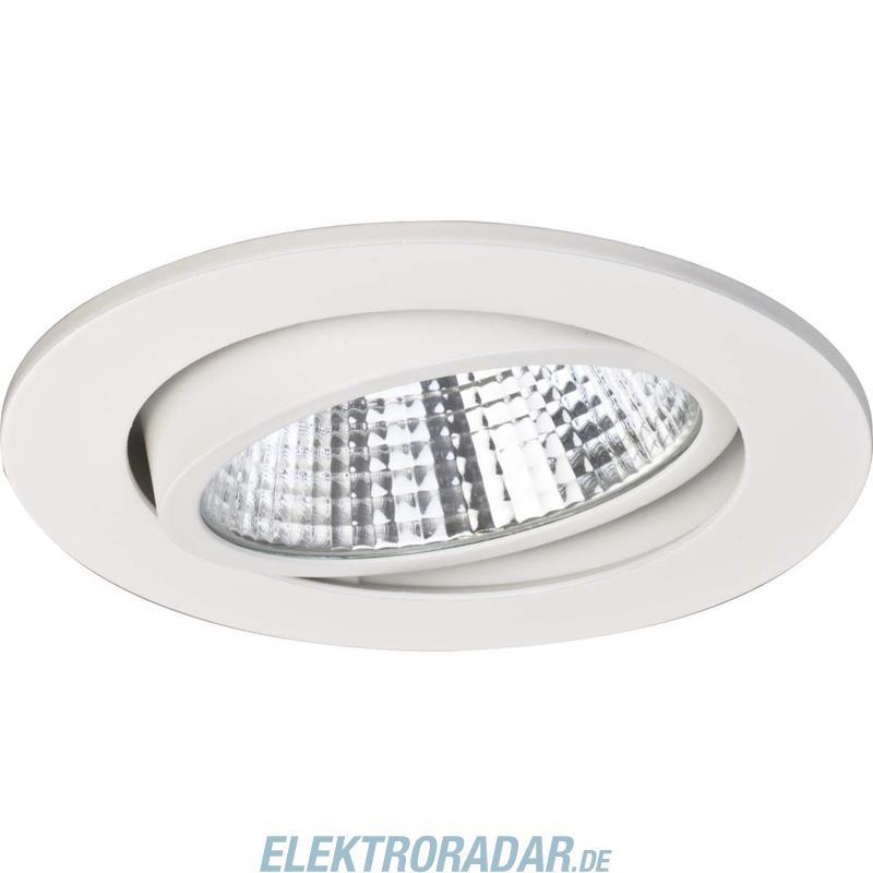 brumberg leuchten led deckenspot alu mt 33251253. Black Bedroom Furniture Sets. Home Design Ideas