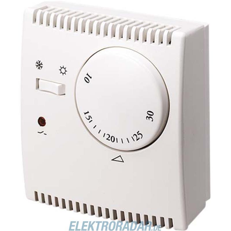 Maico Thermostat THR 10 0157.0774