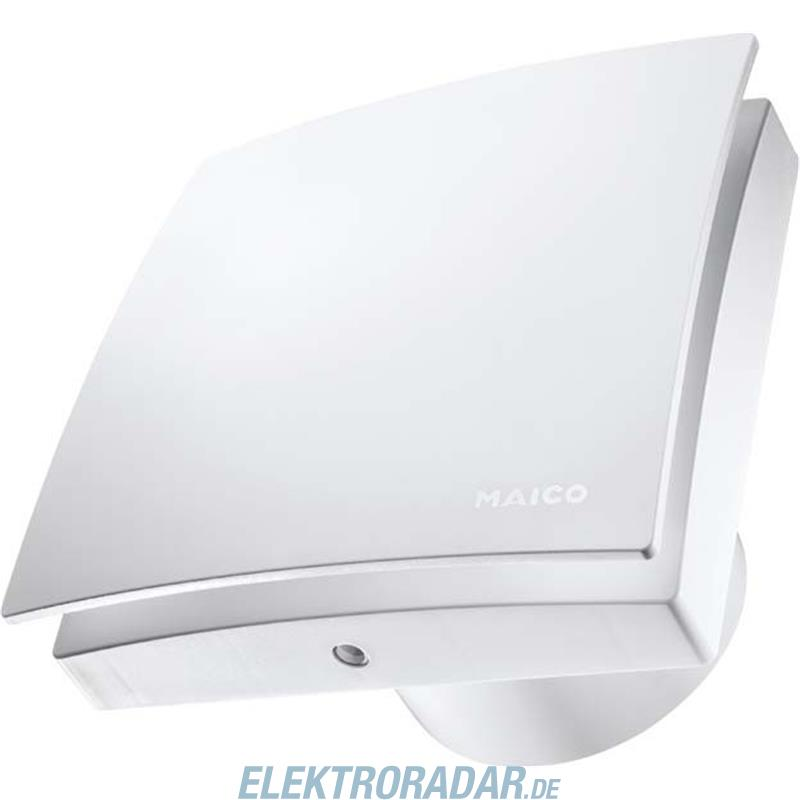 maico kleinraumventilator eca 150 ipro. Black Bedroom Furniture Sets. Home Design Ideas