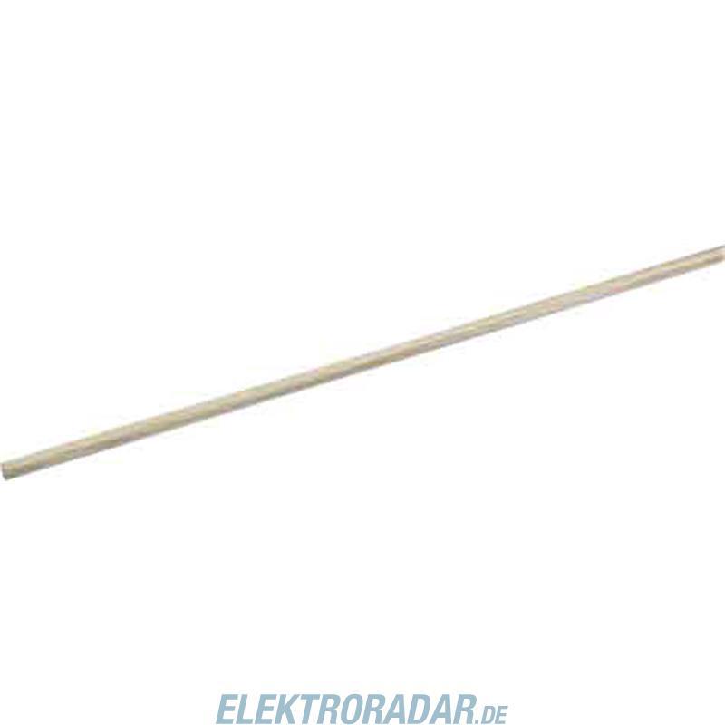 Cimco Holzstiel für Saal- und St 14 3028