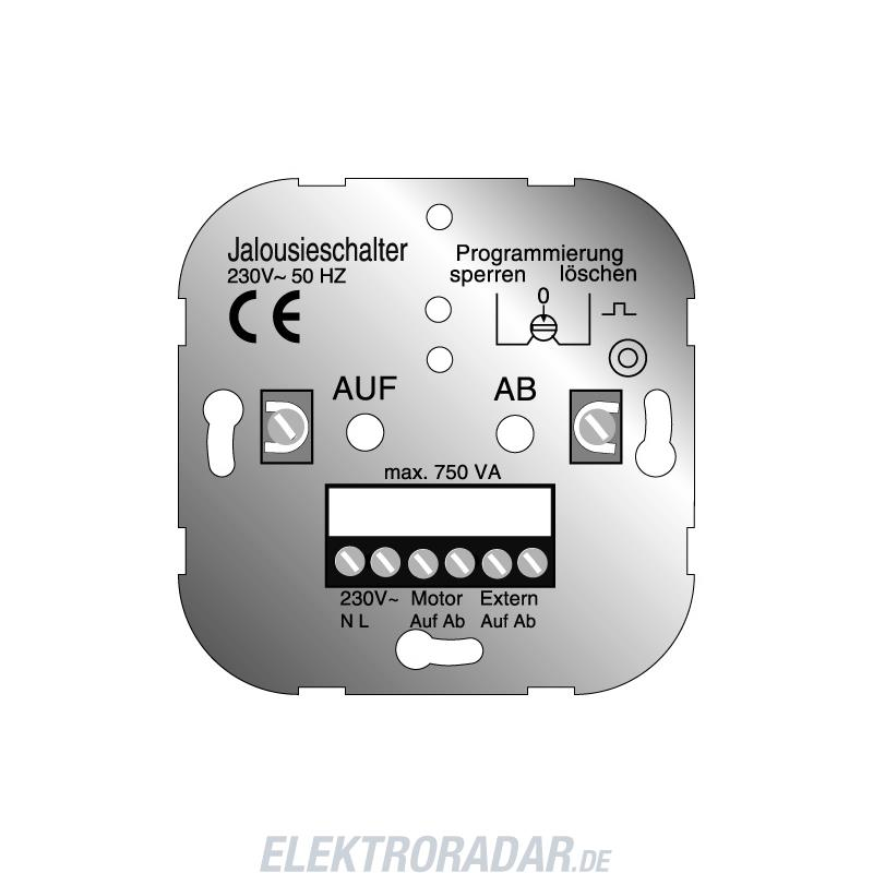 Elso Elektro.-Rollladenschalter 175140