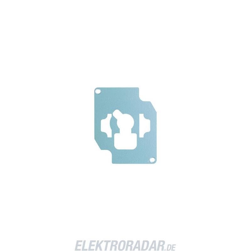 Jung Verriegelungsplatte 18 V 18V
