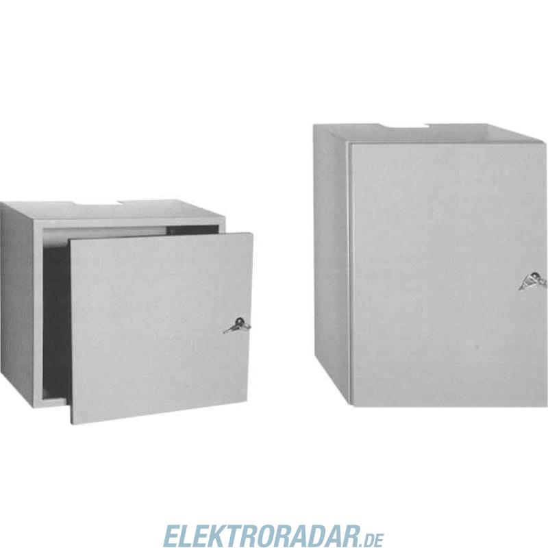 Triax Metallschrank TIS 641 350215