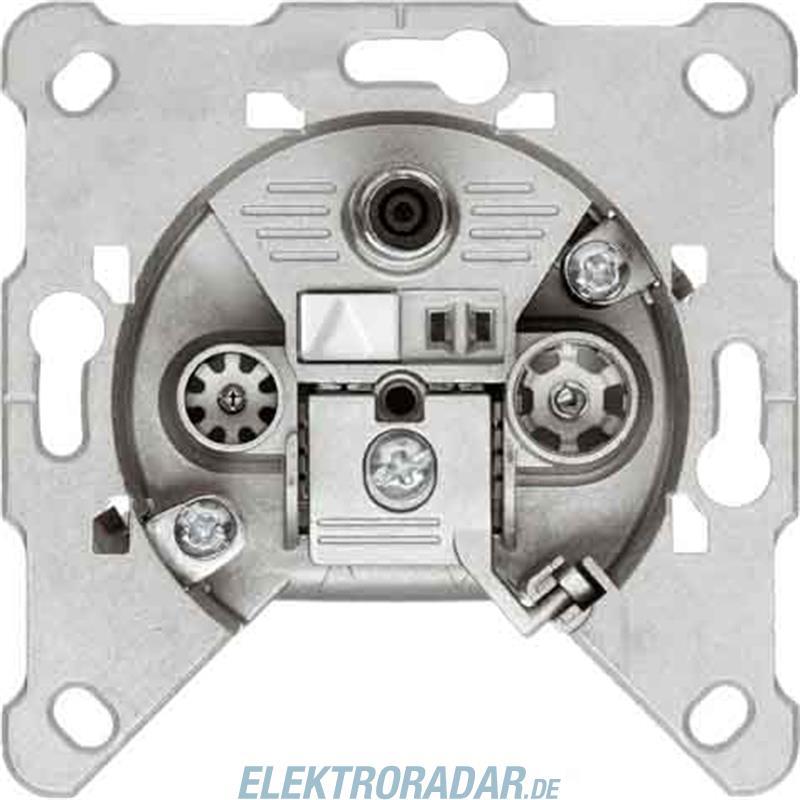 Triax Antennendose FS 302 F 306151