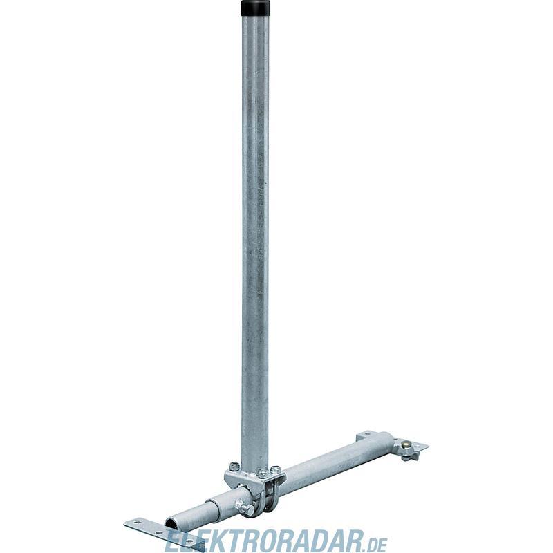 Triax Dachsparrenhalter DSH 48/130 140389