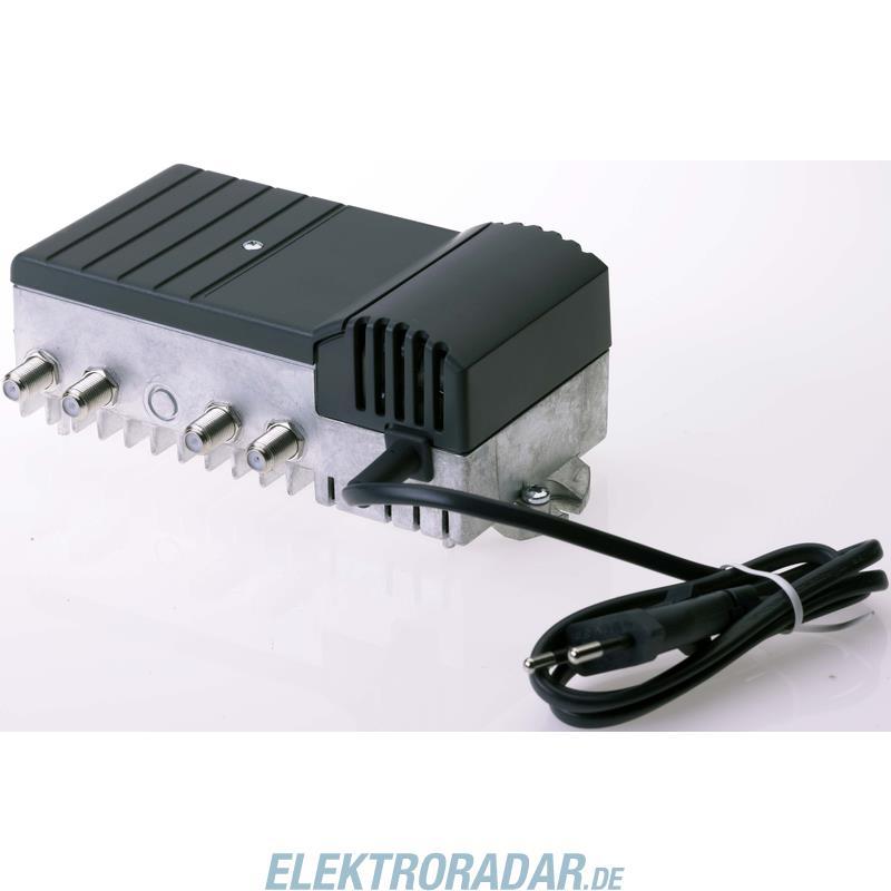 Triax Hausanschluss-Verstärker GHV 520 P 323138