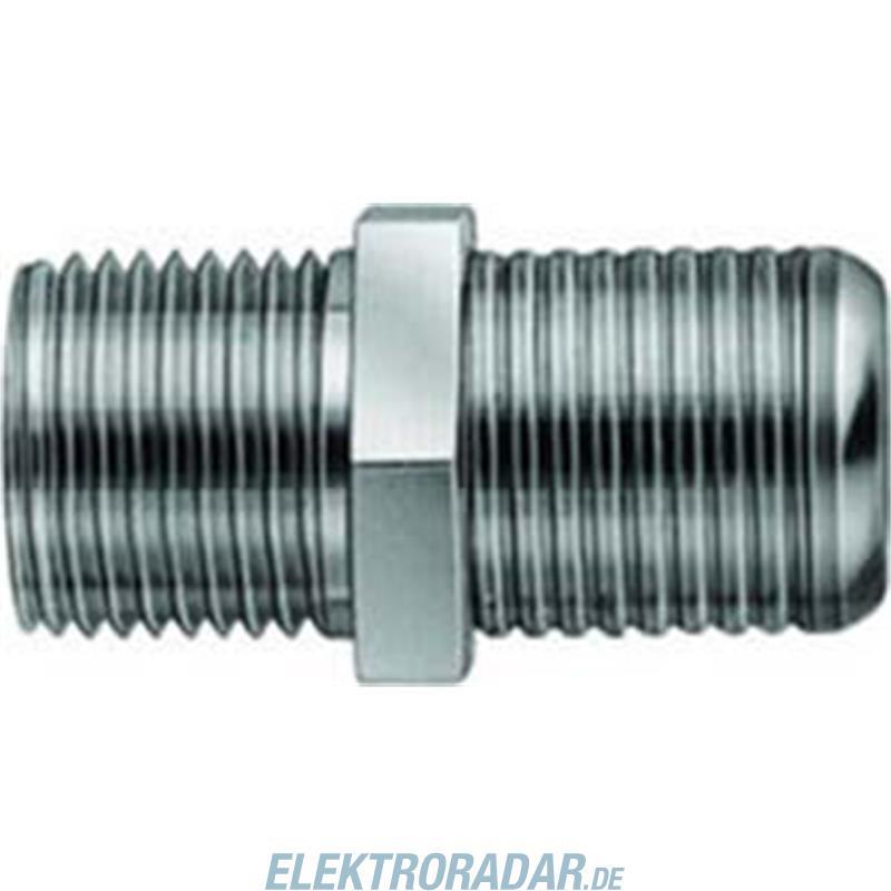 Triax Kabelverbinder KVFC 01 350266