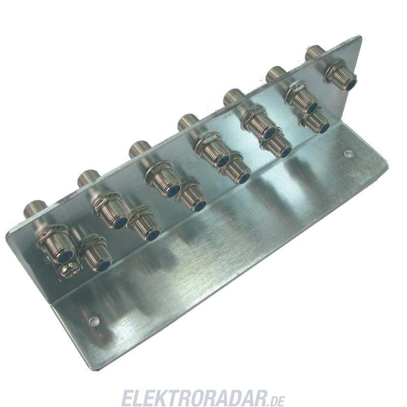 Triax Erdungswinkel ERW 9 350299
