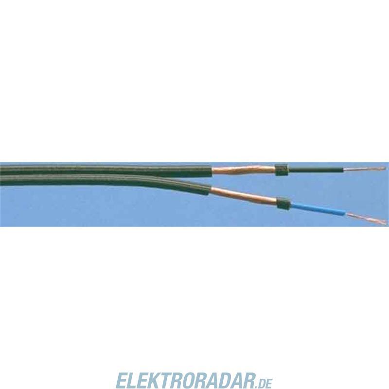 bedea Berkenhoff&Dre NF-Kabel 0802 CA/122sw Sp.100 10610911