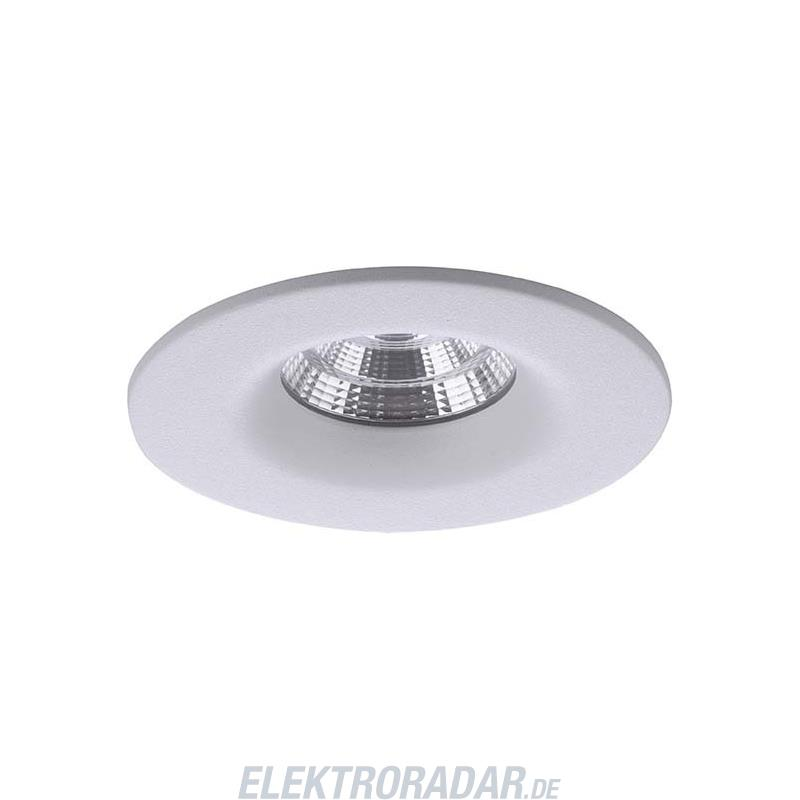 Brumberg Leuchten LED Einbauleuchte 12275173