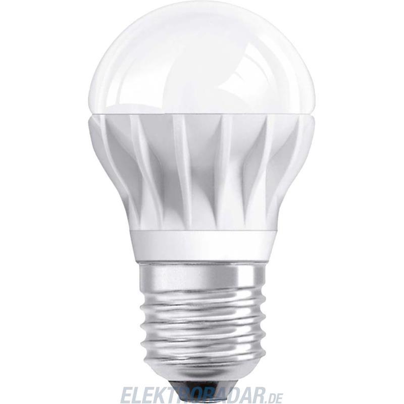 Osram Parathom-Lampe PARA CLP25 4,5W 827 PARA CLP 25 4,5 827