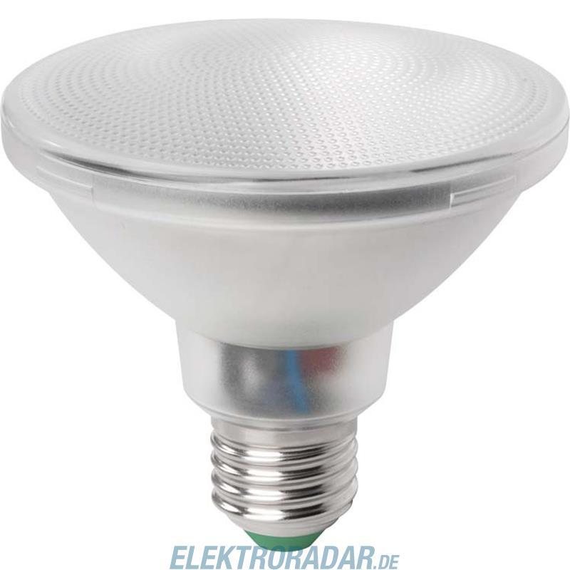 idv megaman led reflektorlampe mm 17242. Black Bedroom Furniture Sets. Home Design Ideas