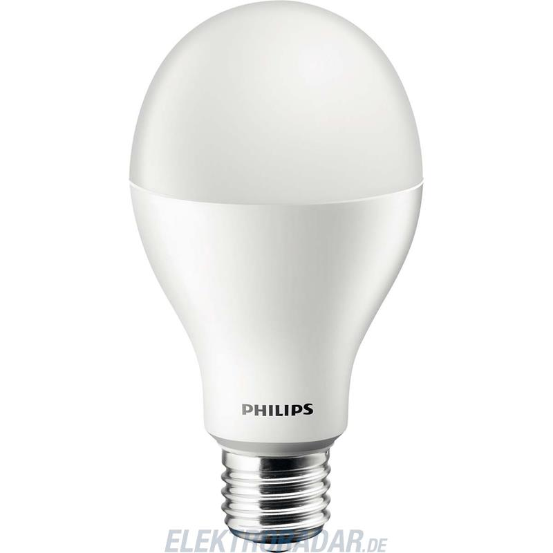 philips led lampe ledclassic 41965600. Black Bedroom Furniture Sets. Home Design Ideas