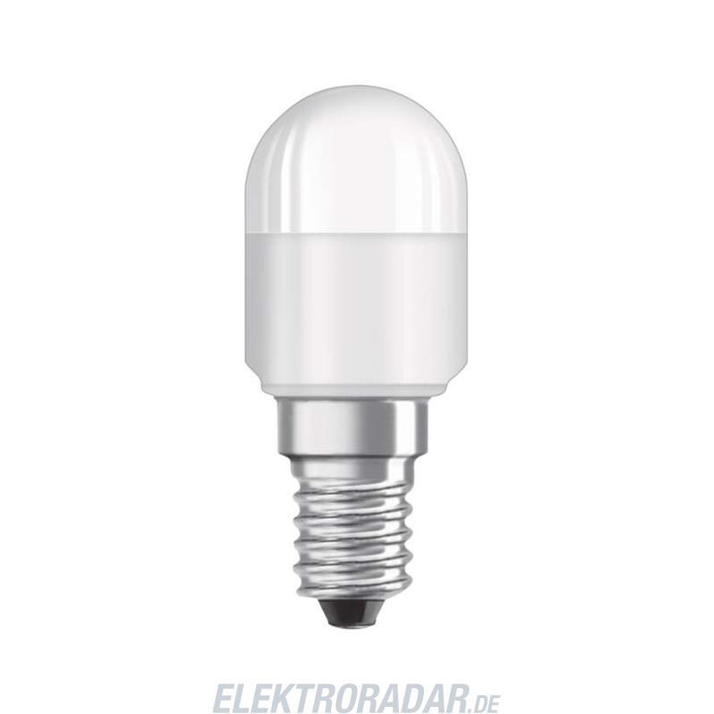 osram lampe led lampe e14 ledpt26202 3w865fe14. Black Bedroom Furniture Sets. Home Design Ideas
