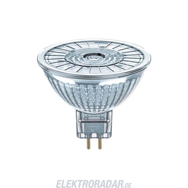 osram lampe led lampe mr16 gu5 3 ledpmr163536 4 6w840. Black Bedroom Furniture Sets. Home Design Ideas