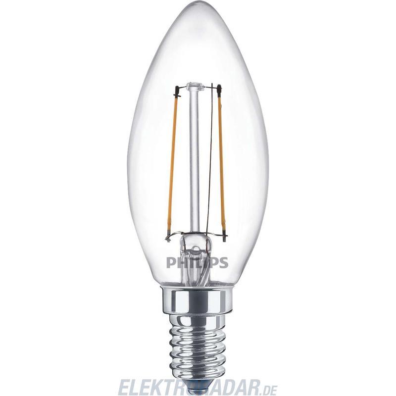 Philips led kerzenlampe cla ledcand 57407200 for Lampen zeichnen