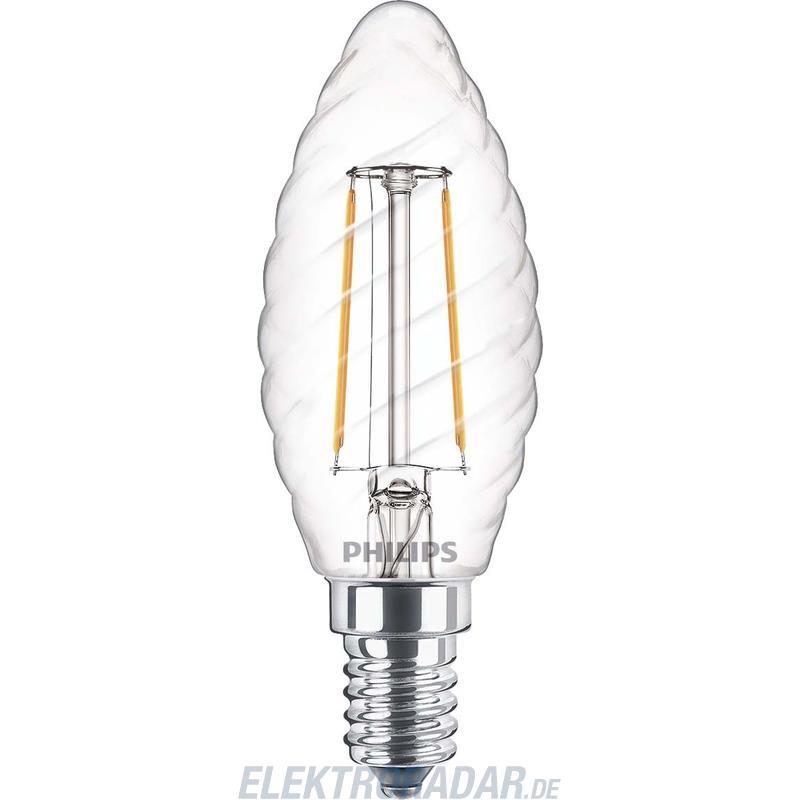 Philips led kerzenlampe cla ledcand 57411900 for Lampen zeichnen