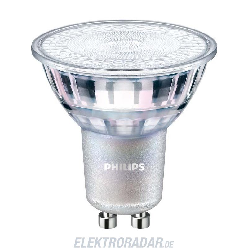 Philips Weihnachtsbeleuchtung.Philips Led Reflektorlampe Gu10 4 9 50w 927 60 Dimm 70791300