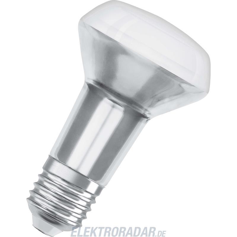 OSRAM LAMPE LED-Reflektorlampe R63 P R63 60 36 5,9W/927