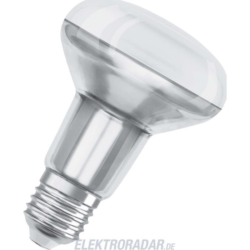 OSRAM LAMPE LED-Reflektorlampe R80 P R80 100 36 9,6W827