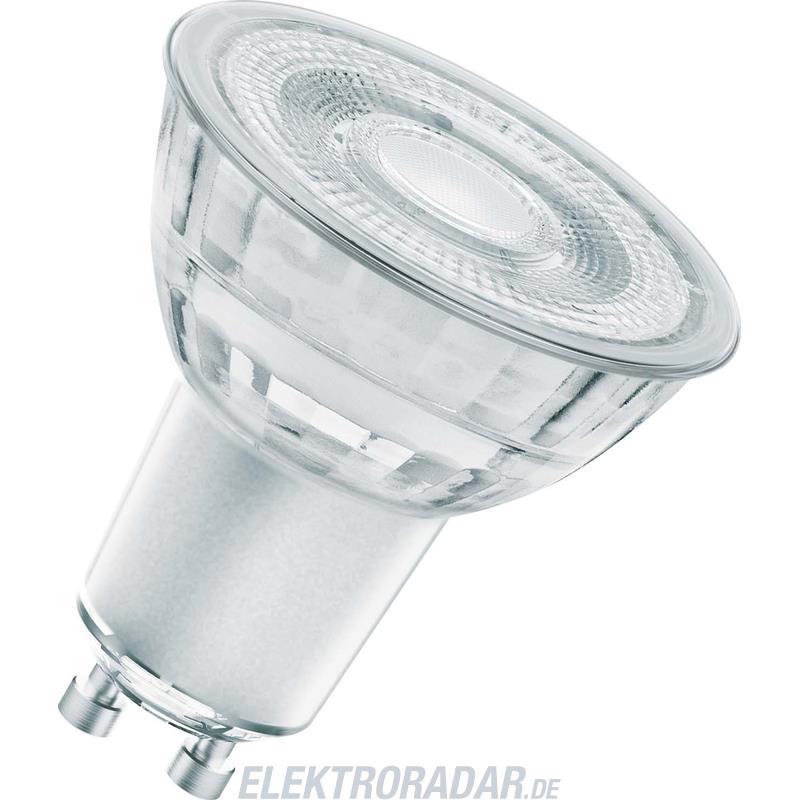OSRAM LAMPE LED-Reflektorlampe PAR16 50 36 4,6/827