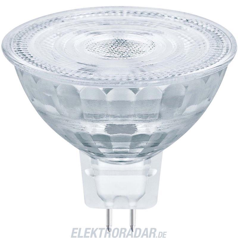 OSRAM LAMPE LED-Reflektorlampe MR16 PMR16 35 36 5.2W/827