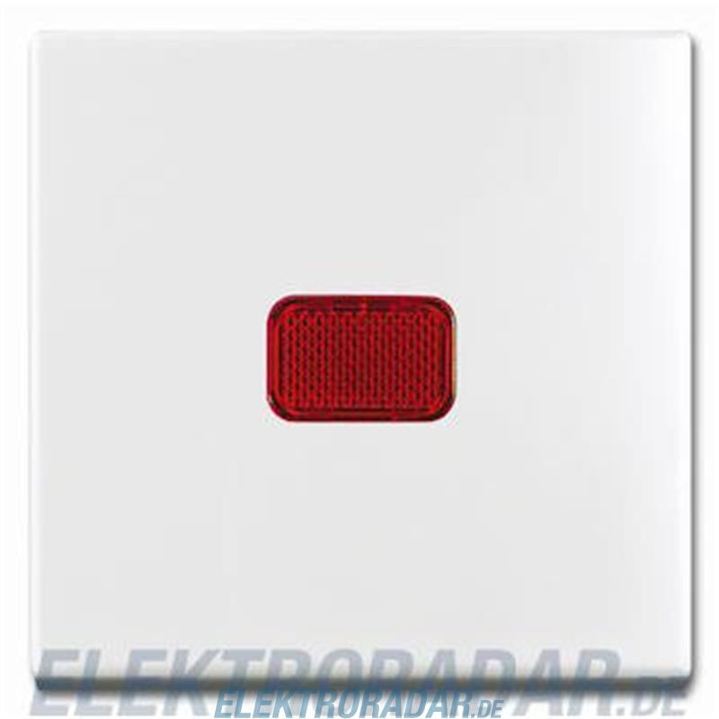 busch jaeger kontroll wippe aws 2509 914. Black Bedroom Furniture Sets. Home Design Ideas