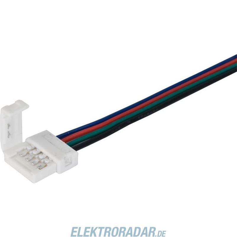 EVN Elektro Stripe Anschlussleitung LSTR 10 RGB ASL