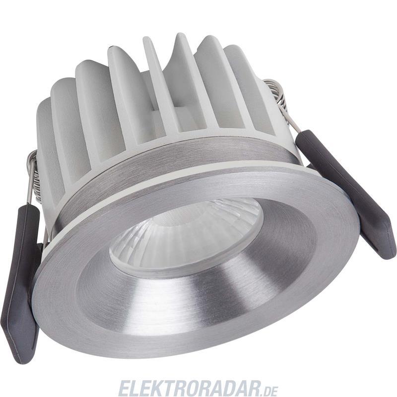 LEDVANCE LED-Einbaustrahler SPOTFP LED FIX 8W/4K SPOTFP LED FIX8W4000
