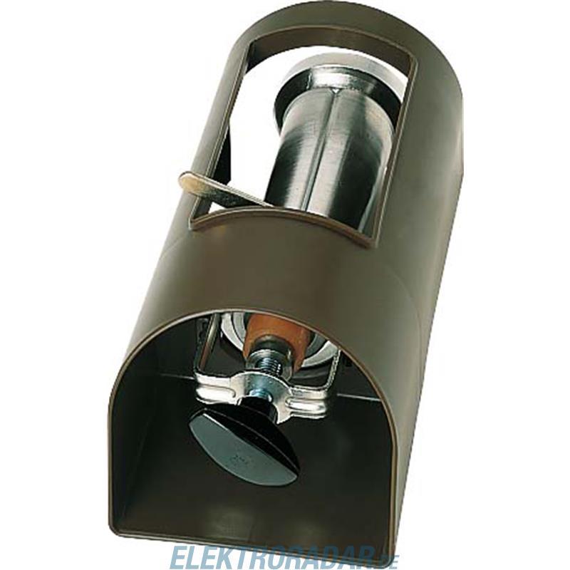 Bosch Fruchtpressenvorsatz MUZ 45 FV 1 br/al MUZ45FV1