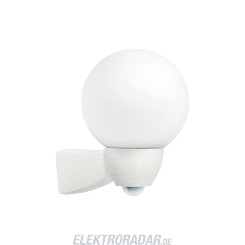ESYLUX LED-Wandleuchte weiß ALP Garda#EL10026362