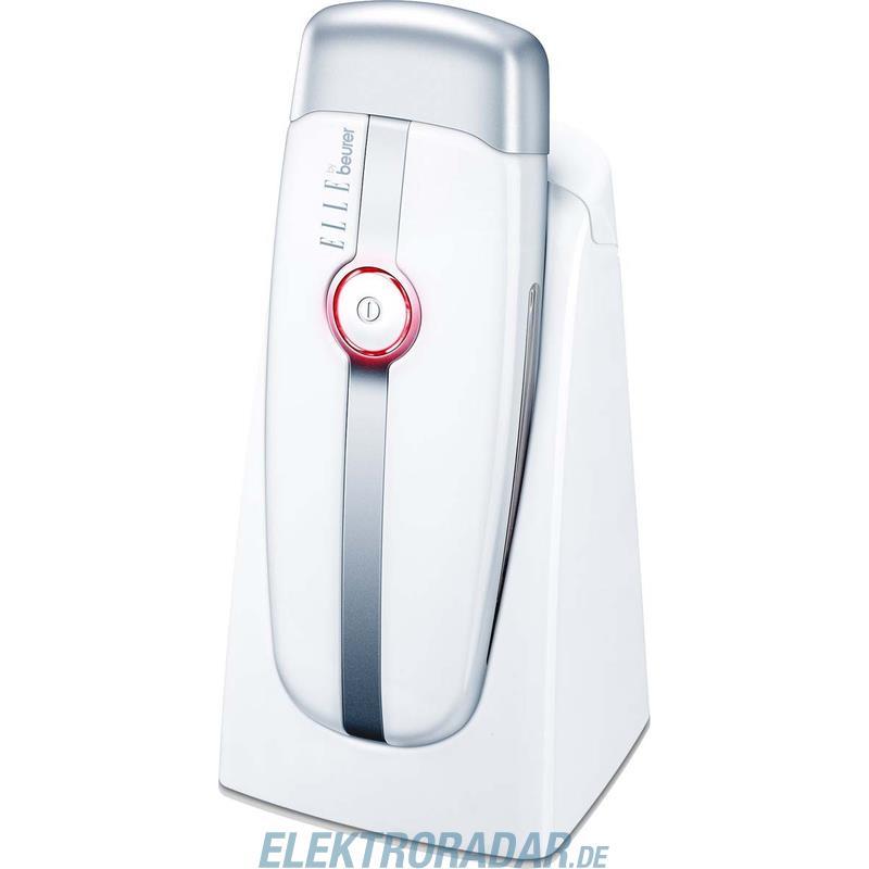 Beurer Warmwachs-Entferner HLE 40 576.15