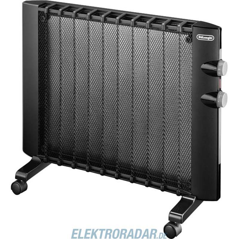 DeLonghi Wärmewellenheizgerät HMP 1000 HMP1000