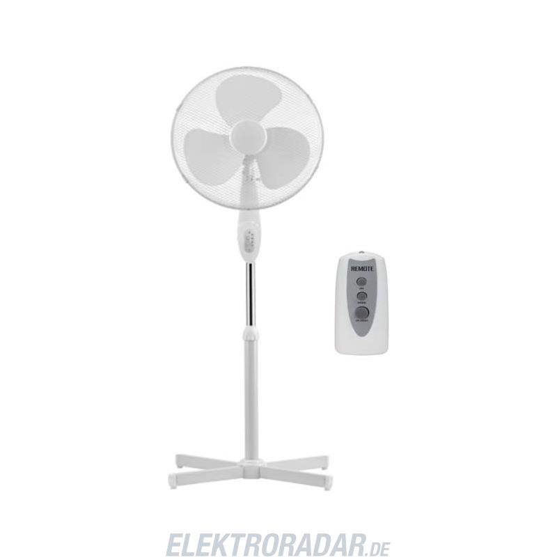 Heller Standventilator STV 440 FT ws 6440003