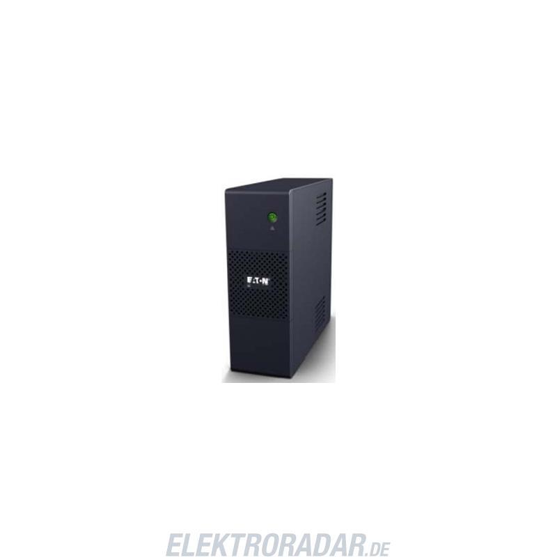 Eaton USV-Anlage 700/420 VA/W Eaton 5S 700i 5S700i