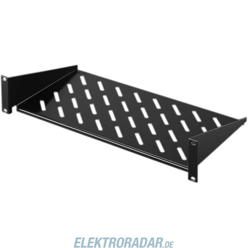 Rittal Geräteboden 1HE Festeinbau DK 5501.615 5501615